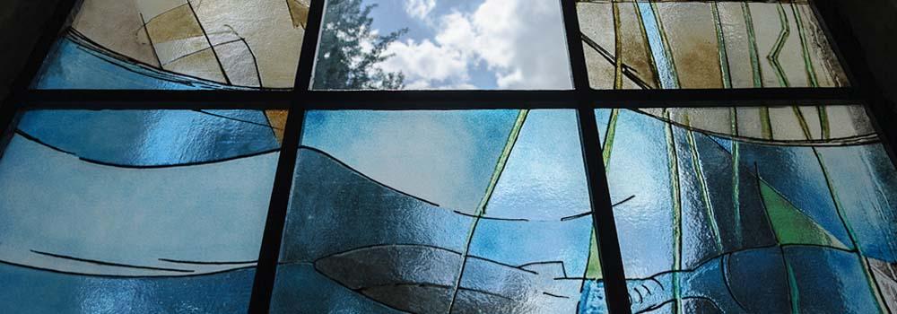 Stifterfenster